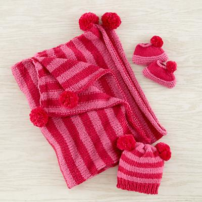 Blanket_PomPom_PI_Set
