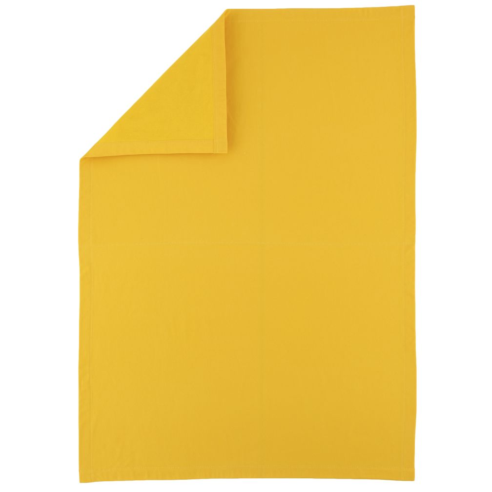 Yellow Favorite Sweats Blanket<br />