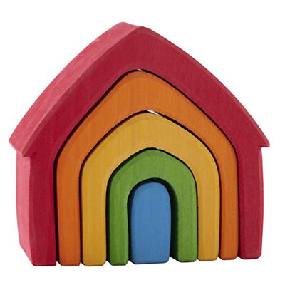 Blocks_Grimm_Rainbow_House_LL