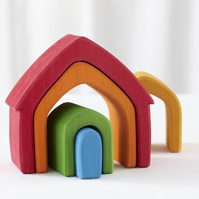 Blocks_Grimm_Rainbow_House_V1