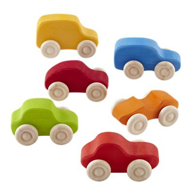 Blocks_Grimm_S6_Cars_LL