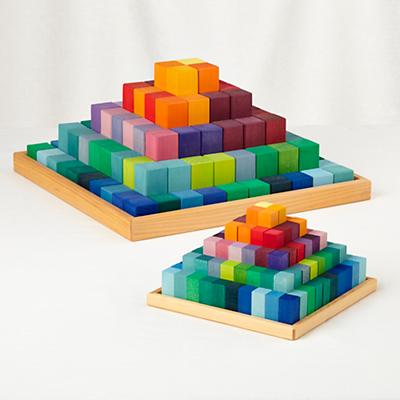 Blocks_Grimms_Pyramid_Group