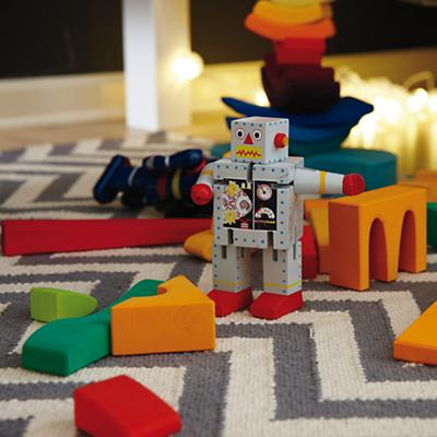 Blocks_Village_Robot_VIR_Sp2013