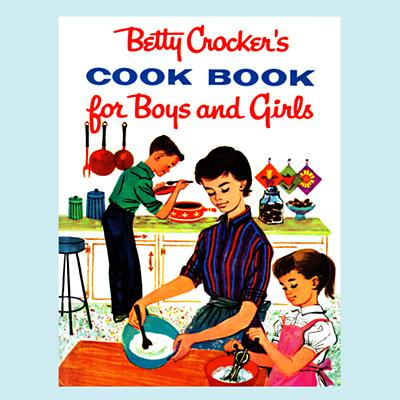 BookBCCookbook_1210
