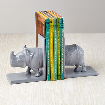 BookEnd_Rhino_S2_GY_197351