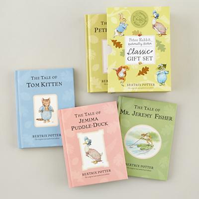 Book_230170_Peter_Rabbit_Giftset_V2