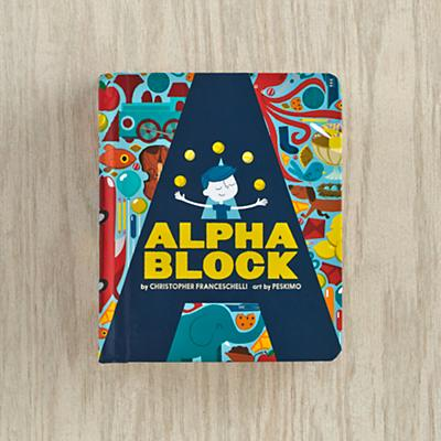 Book_Alpha_Block_V1