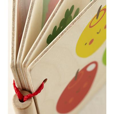 Book_Big_Picture_Fruit_Veggies_Detail_V6