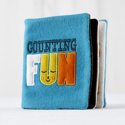 Book_Counting_Felt