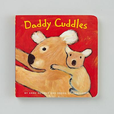 Book_Daddy_Cuddles