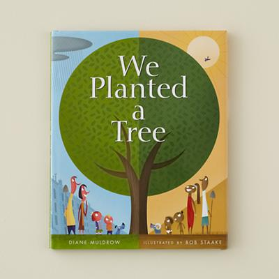 Book_HC_PlantedATree_0112