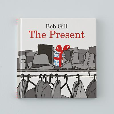 Book_HC_ThePresent_0112