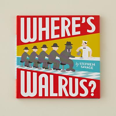 Book_HC_WheresWalrus_0112