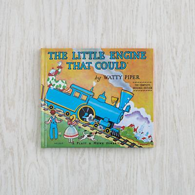 Book_Little_Engine_Could_V1