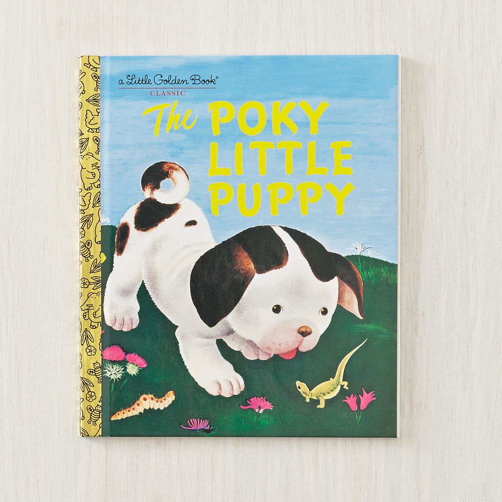 Little Puppy Toys : The poky little puppy toy imgkid image kid