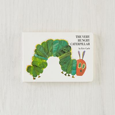 Book_Very_Hungry_Caterpillar_v1