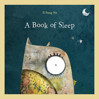 Book_of_Sleep_BK