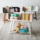 Alto Bookcase