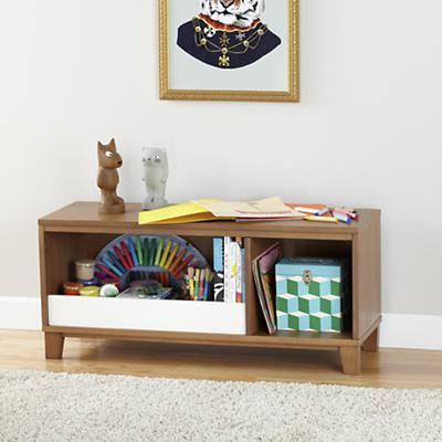 Bookcase_District_Bin