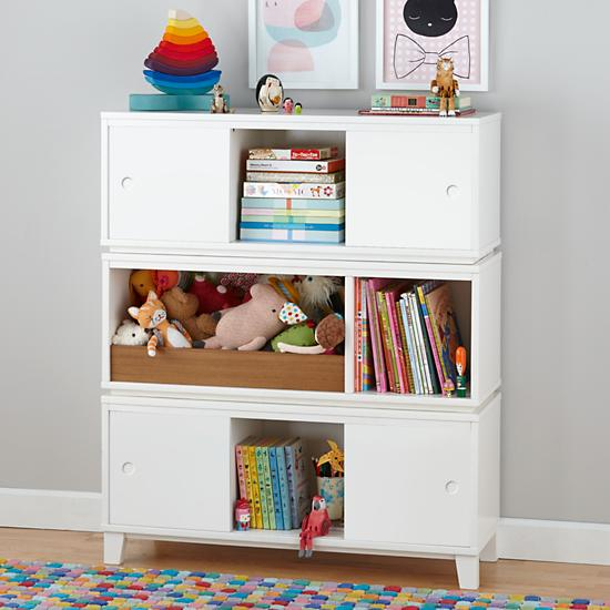 Benches boxes booksheves room ornament for Toy and book storage