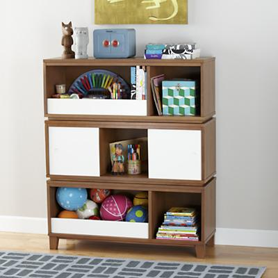 Bookcase_District_Group