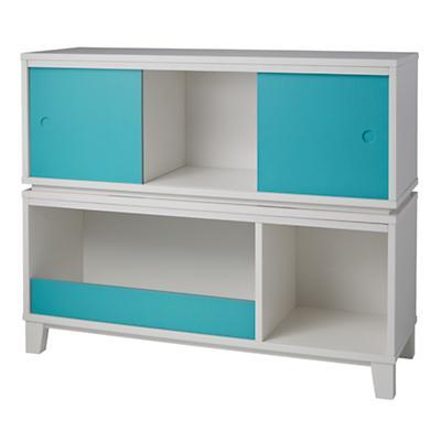 Bookcase_District_WH_AZ_Group_LL