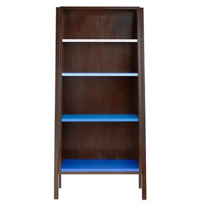 Bookcase_JABL_Graduated_Tall_6644546_LL_V2