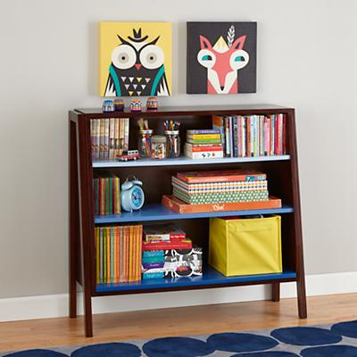Bookcase_JABL_Graduated_Wide_644465