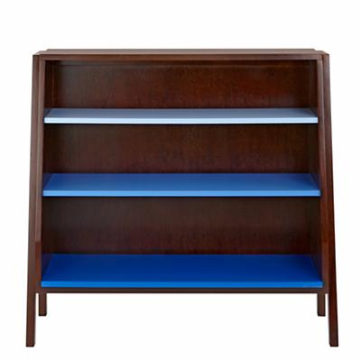Bookcase_JABL_Graduated_Wide_644465_LL_V1