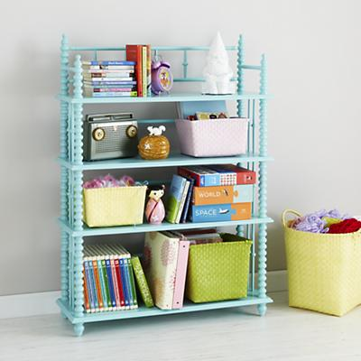 Bookcase_JennyLind_AZ