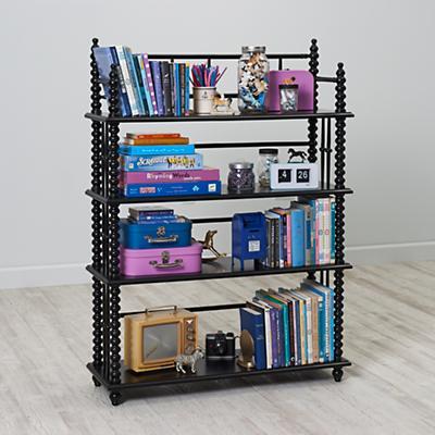 Bookcase_Jenny_Lind_BLK_673471