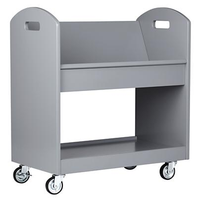 Bookcase_Library_Cart_GY_252913_LL