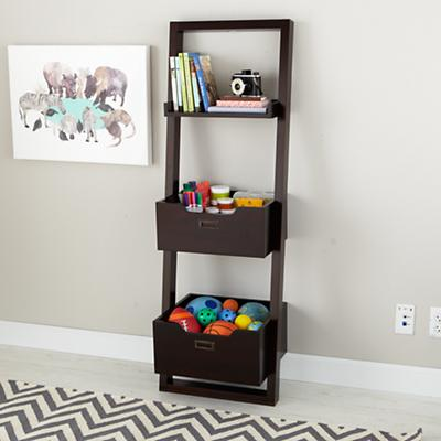 Bookcase_Sloane_JA
