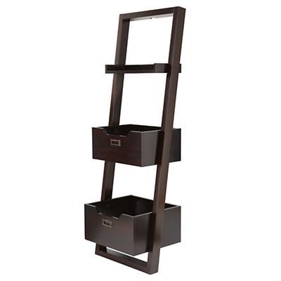 Bookcase_Sloane_JA_LL