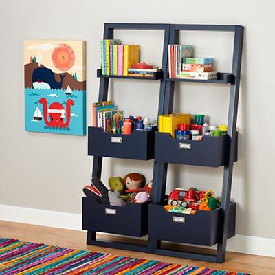 Bookcase_Sloane_MB_247537_V