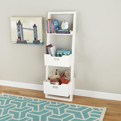 Bookcase_Sloane_WH