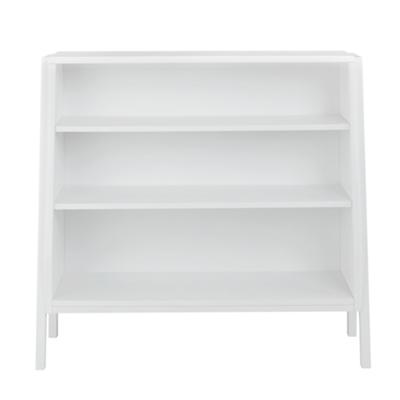 Bookcase_WH_Graduated_Wide_644279_LL_V1