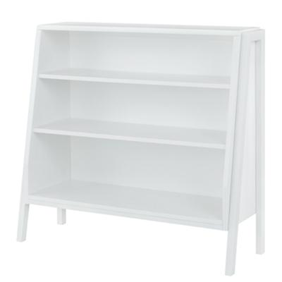 Bookcase_WH_Graduated_Wide_644279_LL_V2