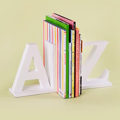 Bookend_AZ_0611
