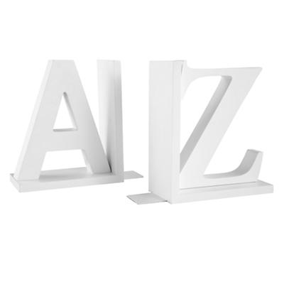 Bookend_AZ_LL_0611