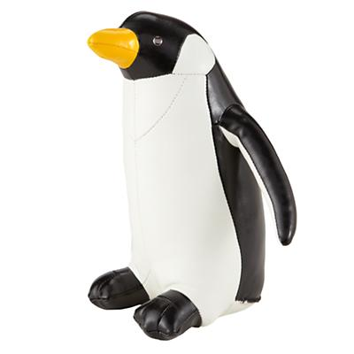 Bookend_Classic-Penguin_LL_1011