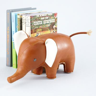 Bookend_Classic_Elephant_V1_1011