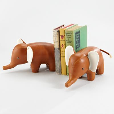 Bookend_Classic_Elephant_V2_1011