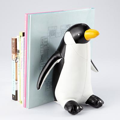 Bookend_Classic_Penguin_V1_1011