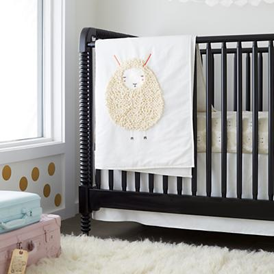 Brimfield_Crib_Sheepish_Crib_Bedding