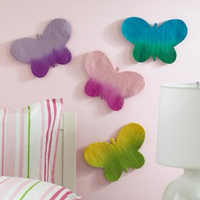 Butterfly_Felt_Family_0611