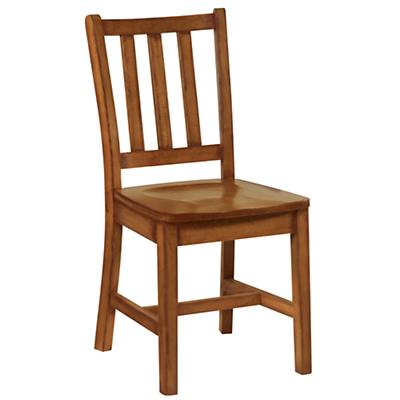 C2378_WALDENHoneyParkerChair