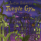 Jungle Gym CD
