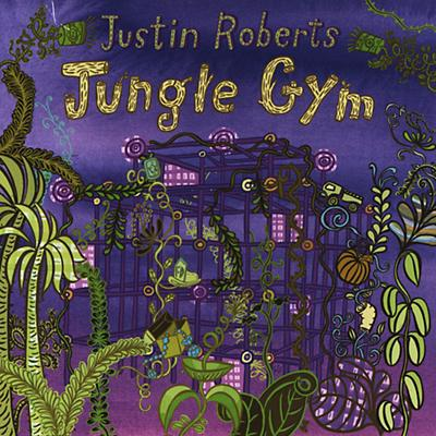 CD_JustinRoberts_JungleGym