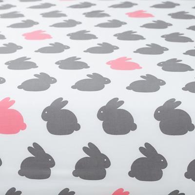 CR_Bunny_Bunny_V2
